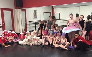 Best Dance Classes in Calgary
