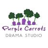 Purple Carrots Drama Studio