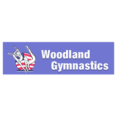 Woodland Gymnastics Inc.