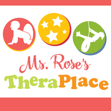 Ms. Rose's TheraPlace's promotion image