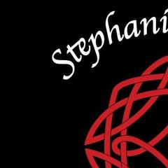 Stephanie Goodwin School of Dance