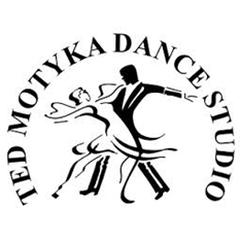 Ted Motyka Dance Studio