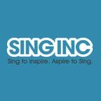 Sing Inc - Elk Grove