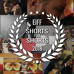 Shorts for Shorts: Edmonton International Film Festival