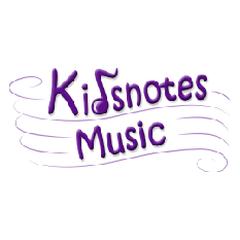 Kidsnotes Music (Northside)