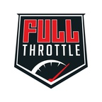 Full Throttle Power Sports