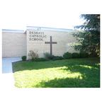 Deshaye Catholic School