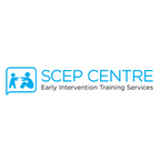 SCEP Centre