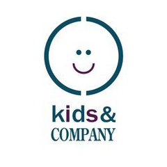 Kids & Company Bedford