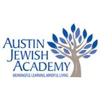Austin Jewish Academy