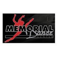Memorial Dance Center