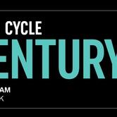 MEC Vancouver Century Ride