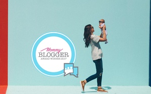 Best Mommy Bloggers in Toronto