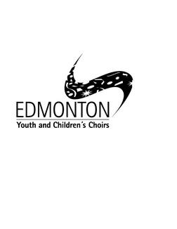 Edmonton Youth & Children's Choirs