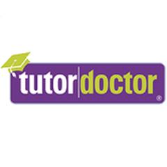 Tutor Doctor Victoria