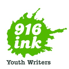 916 Ink