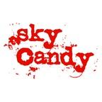 Sky Candy
