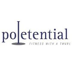 Poletential