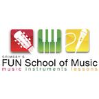 Fun School Of Music