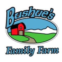 Bushue's Family Farm