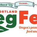 Portland VegFest 2018