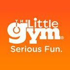 The Little Gym of Sugar Land/Memorial City