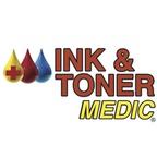 Ink & Toner Medic (Cedar Hill X Rd)