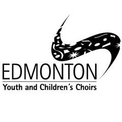 Edmonton Youth & Children's Choirs