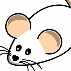 NORTHSIDE Rat Botz (For Grades 2-5 ONLY)
