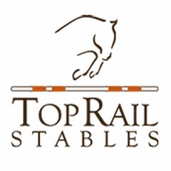 TopRail Stables