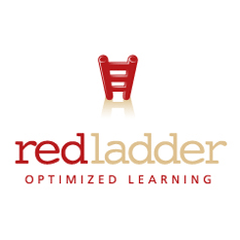 Red Ladder Optimized Learning