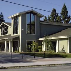 Gardner Community Center