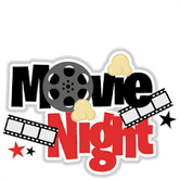 SEASIDE MAGAZINE FAMILY MOVIE NIGHT