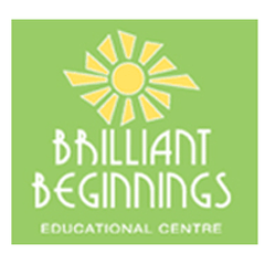 Brilliant Beginnings Educational Centre (West Hillhurst)