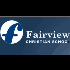 Fairview Christian School and Child Center