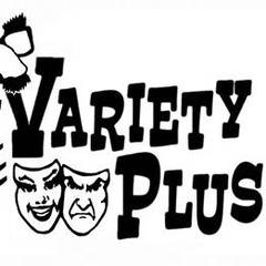 Variety Plus Theater