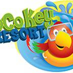Ramada Plaza Convention Center & CoCo Key Water Resort Omaha