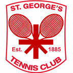 St. George's Tennis Club