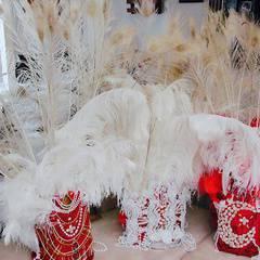 Mixtiso Carnaval SF. 2019