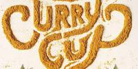 The Curry Cup 2018
