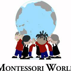 Montessori World Preschool