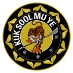 Kuk Sool Mu Ye Martial Arts