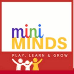 Mini Minds