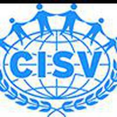 CISV Saskatoon