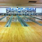 Orleans Bowling