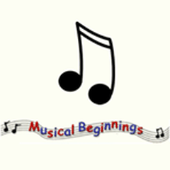 Musical Beginnings
