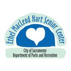 Ethel MacLeod Hart Multipurpose Senior Center