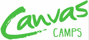 Canvas Soccer Camp