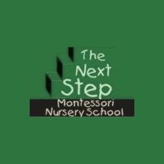 Next Step Montessori Nursery School Inc.