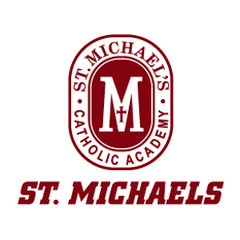 St. Michael's Catholic Academy
